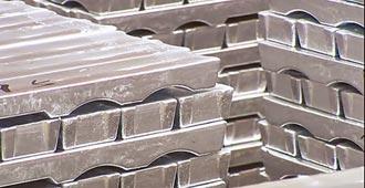 美課鋁捲重稅 台廠影響不大