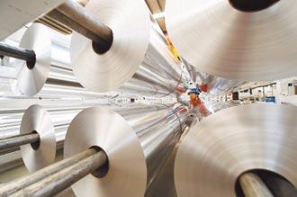 中鋼鋁業 美課反傾銷稅17.5%