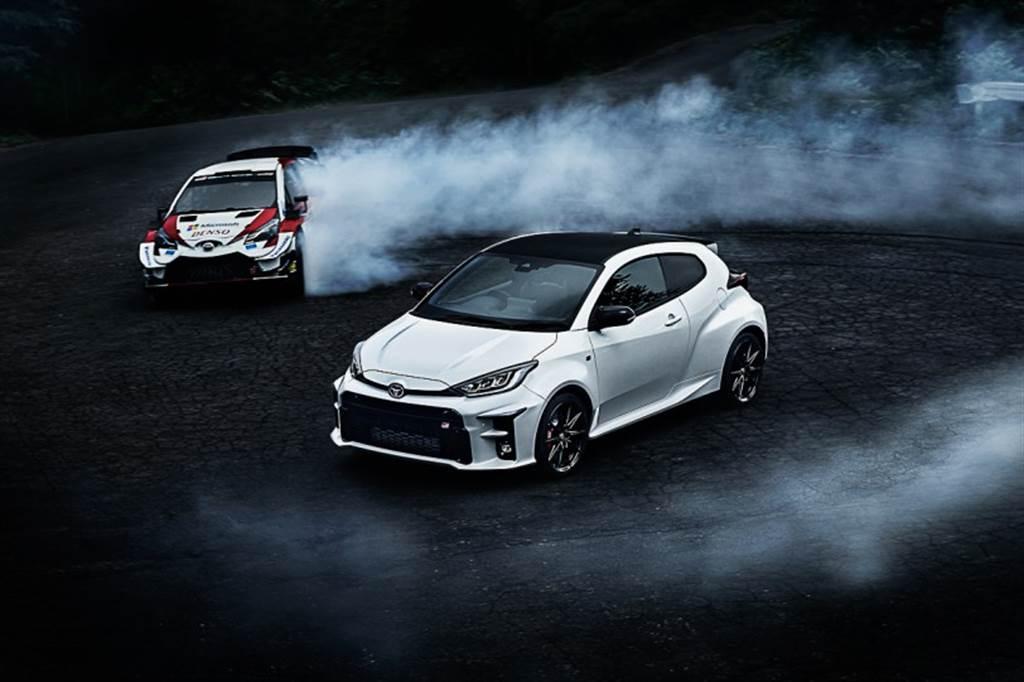 澳洲人到底是多怕開車?Toyota GR Yaris廣告再度因涉嫌危險駕駛被投訴