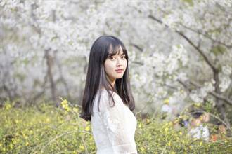 今年最搶手星座女TOP5 第一名桃花燦爛、好運連連