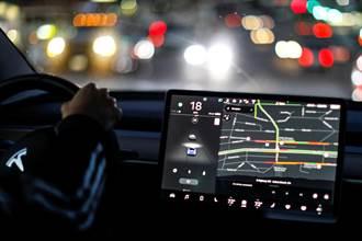 誰會是最賺錢的電動車廠?瑞銀分析:特斯拉將靠軟體優勢稱冠,福斯排第二