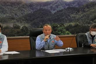 苗栗县政府宣布中止坤舆案试运转 自救会肯定