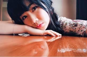 日本記者抓這關鍵疑福原愛早知被偷拍 最驚訝台人反應