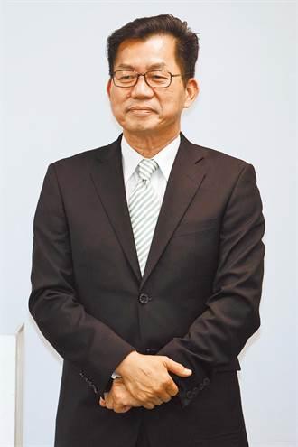 法界夫妻檔財產申報首次公開 駐泰大使李應元身家上億