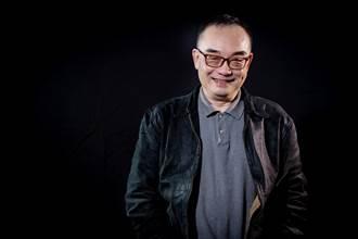 接棒李屏賓 易智言新任台北電影節主席