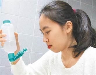 春天好發鼻過敏 醫:清洗鼻腔有禁忌 這時間點效果最好