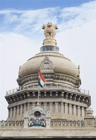 印度保留國防預算63%購本土武器