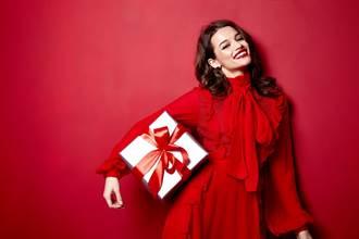 38婦女節商機無限 犒賞自己輕鬆享通路與品牌優惠