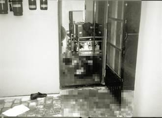 社会10点檔》台湾治安史最黑暗一页 前桃园县长刘邦友血案悬25年