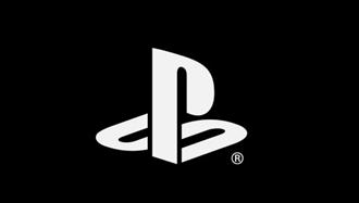 新一代PS VR可搭配PS5提供嶄新體驗 6款VR遊戲搶先看