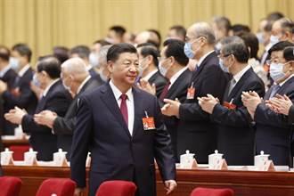 中國GDP目標低於預期  分析:兼顧中長期發展