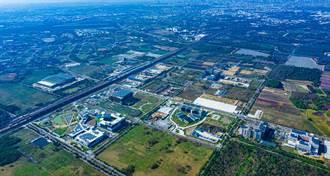 4年土地均價漲2倍 台南高鐵房價潛力可期