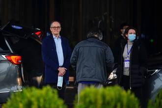 世衛疫情起源調查報告遲未公佈 各界質疑聲不斷