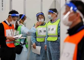 憂疫情復燃 東京都及3鄰縣緊急事態延至21日