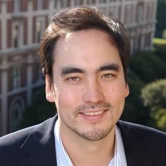 台裔法學家吳修銘加入白宮國家經濟委員會