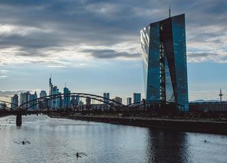 德國央行總裁:公債殖利率上揚 ECB擬調整緊急購債計畫