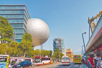 北藝明年試營運 預計7月開幕