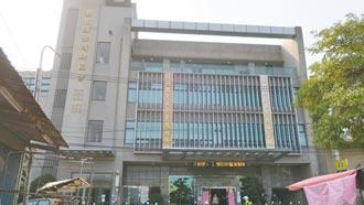 彰化農會理監事改選 5鄉鎮翻盤