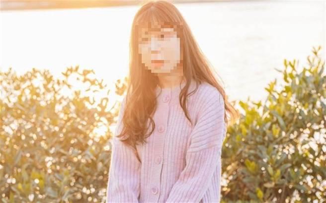 新秀女歌手回母校坠楼亡 上月才因家暴衝派出所报案(图/翻摄自IG)