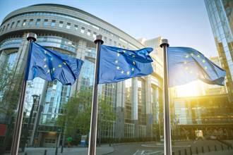 歐盟:陸改香港選制違普選承諾 擬採措施應對