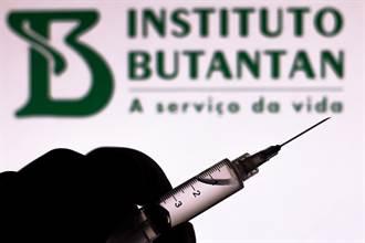 抗新型冠狀病毒血清 巴西將進行人體測試