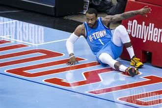 NBA》不是歐拉迪波?熱火遭爆鎖定沃爾和羅瑞