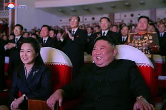 北韓去年違反制裁進口石油製品 超過聯合國規定