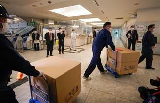 日防疫公務員嚴重過勞 最高加班時數超標近5倍