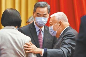 人大擬修法 建香港候選人審查制度