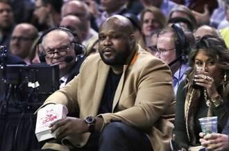 NBA》喬丹曾與沃克爆肝玩牌 連打36小時累暈