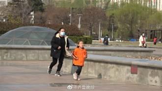 7歲女童每天跑10公里 竟為增重捐骨髓救重症姊