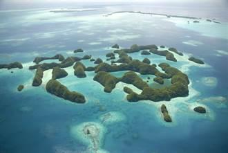 出國旅行成真!金遠東拿下帛琉太平洋航空代理 傳4月起每天直飛