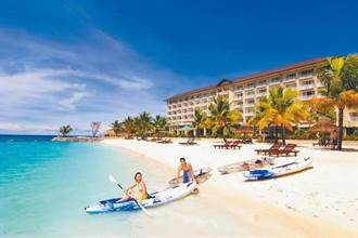 帛琉總統來台宣傳旅遊泡泡? 外交部:日期未確定