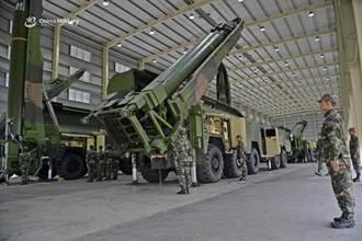 美亞太威懾武力難阻陸導彈 日媒:應加速商討部署中程導彈
