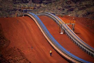 外交惡化 陸對澳投資暴跌超6成 拜登上台可望緩解