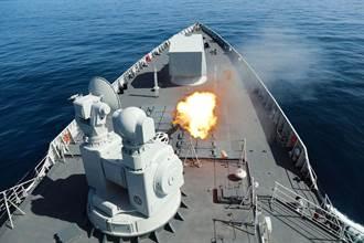 陸西太平洋軍力即將超越美國 美印太司令:十年內有行動