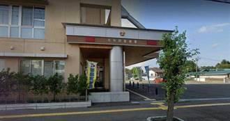 日本版「滑进去」 秋田警署长遭爆开公务车带女下属甜蜜滑雪
