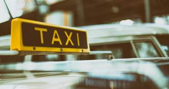 南非25歲女搭車找男友 遭司機及售票員性侵 她崩潰:我有愛滋