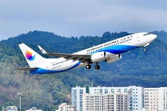 乘客爆料:陸東海航空機長乘務長飛行中互毆 打到斷牙骨折