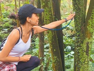 新創旅行社 打造休閒新體驗