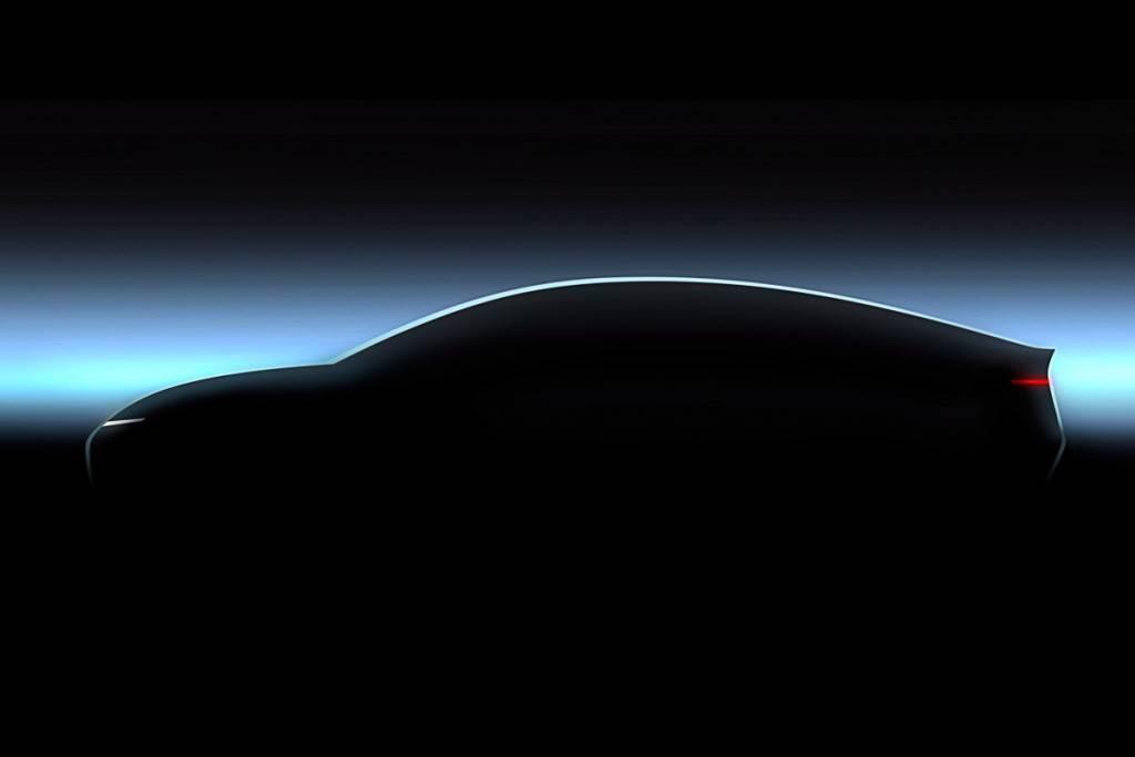 砍掉重練!Volkswagen實行Project Trinity計畫 打造充電更快、續航更長、製程更先進的電動旗艦