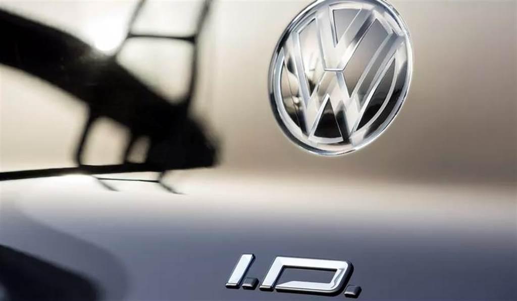 福斯倍增電動車銷售目標:十年內在歐洲有 70% 是純電動力車