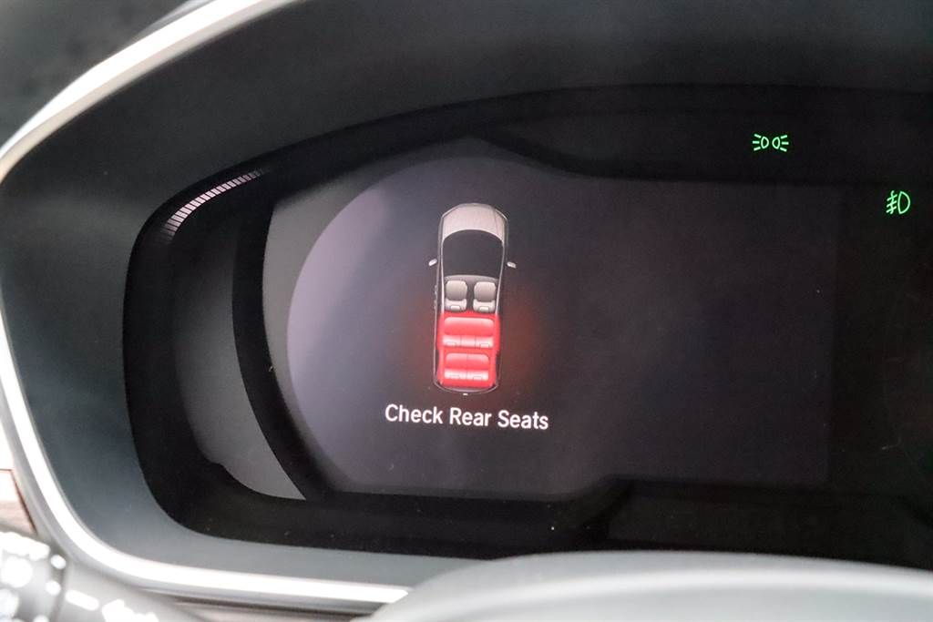 讓全員更幸福的移動體驗,2021 Honda Odyssey 二度改款 2.4 七人座登峰版