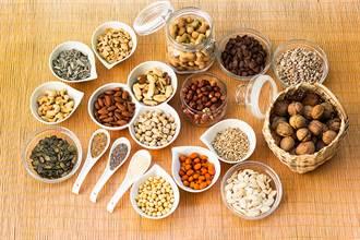 吃下的是淀粉、纤维或蛋白质?「豆类」营养差很大 减重得挑这一种
