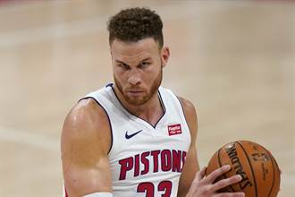 NBA》籃網四星戰隊到位 沃神爆葛瑞芬確定加盟