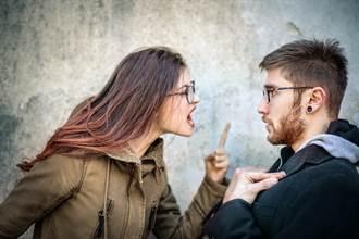妻隱瞞婚前犯罪入獄丈夫要離 她要百萬贍養費遭法院打臉