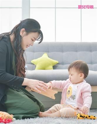 要當全職還是職場媽媽?優、缺點及挑戰大解析