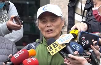王浩宇影射潘忠政經手7千萬工程款 施正鋒一聽嚇到:夭壽骨