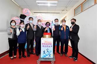 因应年后转职潮 彰化县政府规划5场大型就业博览会