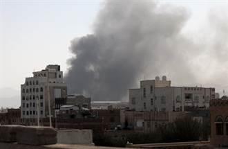 沙国战机空袭叶门叛军 油价涨新高